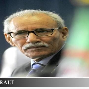 Brahim Ghali, el histórico líder que dirigió con éxito estratégico y mano de hierro la guerra contra la ocupación marroquí