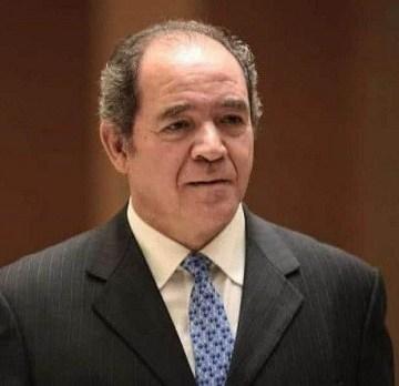 Sahara occidental: Boukadoum appelle à des «négociations directes et sérieuses»