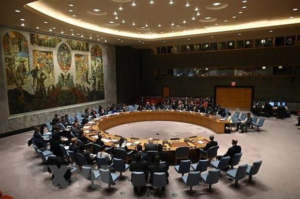 La ONU reconoce dificultades en la elección de un enviado personal del Secretario General al Sáhara Occidental