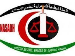 El envío de una misión a las ZZ.OO es imperioso para constatar las violaciones de los DD.HH,afirma CONASADH | Sahara Press Service