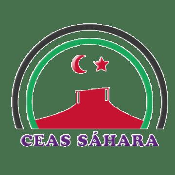 Carta al Presidente del Gobierno por la vacunación en los campamentos – @CEASsahara