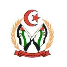 El Frente POLISARIO le recuerda al partido del presidente de la República Francesa que Dajla o «Villa Cisneros», es una ciudad saharaui ocupada ilegalmente por Marruecos | Sahara Press Service