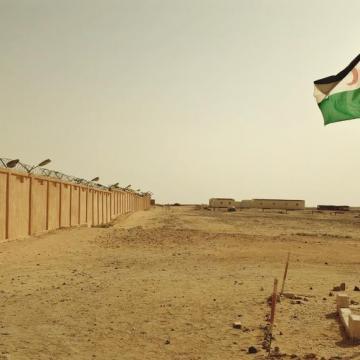 Sahara occidental : le Maroc déçu par l'attitude des États-Unis – TSA Algérie