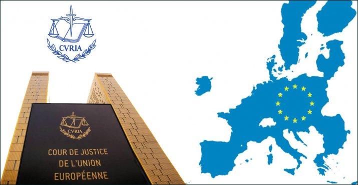 Un Tribunal europeo cancela importaciones de asentamientos israelíes y menciona que el mismo principio se aplica en el Sáhara Occidental