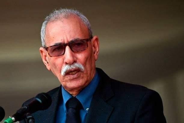 ANÁLISIS | ¿Qué se sabe de cierto de la citación de Brahim Ghali por la Audiencia Nacional?