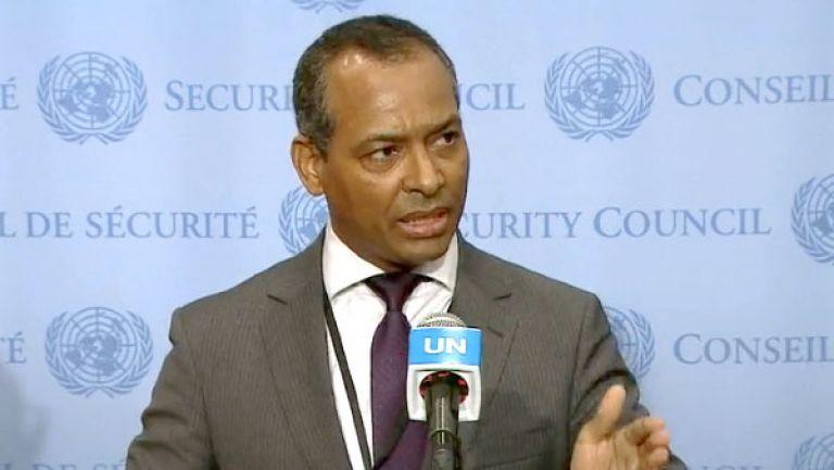 Guerra de represalia contra los civiles saharauis en los territorios bajo la ocupación ilegal marroquí:el Frente Polisario responsabiliza a la ONU de las consecuencias