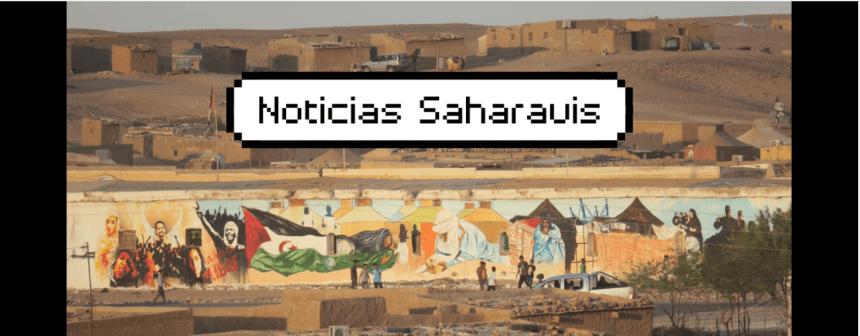 ¡ÚLTIMAS noticias – Sahara Occidental! 9 de mayo de 2021