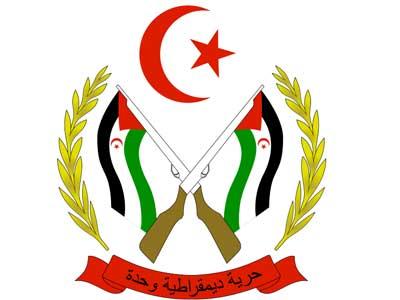 El Frente POLISARIO asegura que la crisis de Marruecos con determinados países se debe a su absoluto fracaso y su política agresiva y expansionista contra el pueblo saharaui | Sahara Press Service