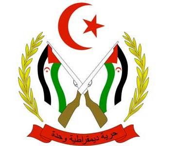 El Frente POLISARIO asegura que la crisis de Marruecos con determinados países se debe a su absoluto fracaso y su política agresiva y expansionista contra el pueblo saharaui   Sahara Press Service