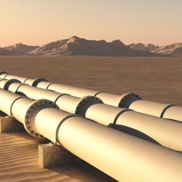 Marruecos pierde 51 millones de dólares y registra una caída del 55% en ingresos por el gasoducto que pasa hacia Europa