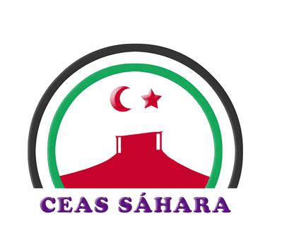 Comunicado de CEAS-Sahara con motivo de la ola de represión sobre activistas de derechos humanos saharauis – CEAS-Sahara
