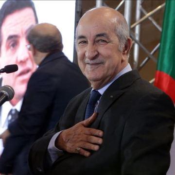 Argelia pide afrontar las «maniobras» destinadas para debilitar a la Unión Africana, y reafirma su apoyo a una solución justa y duradera para el conflicto del Sáhara Occidental