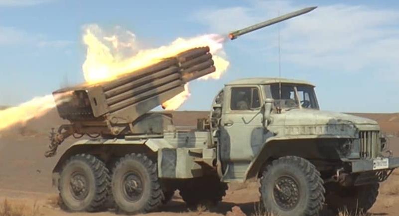GUERRA EN EL SAHARA | Parte de Guerra Nº223