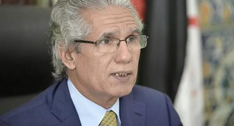 «Marruecos ha avanzado mucho al utilizar a sus propios ciudadanos, incluidos miles de niños, como carne de cañón»