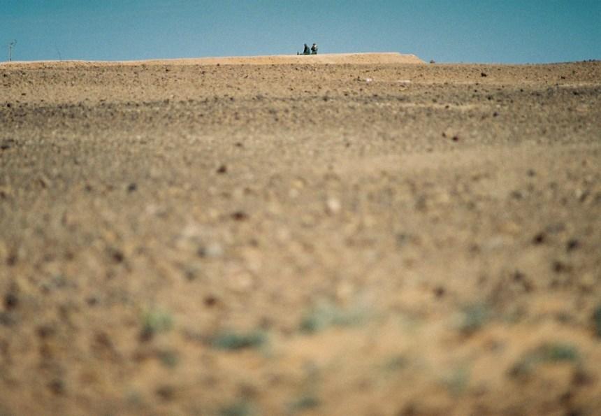 #AfricanLion21 en el Sáhara Occidental: una «fake news» nacida de la continua intoxicación marroquí y sus medios afines