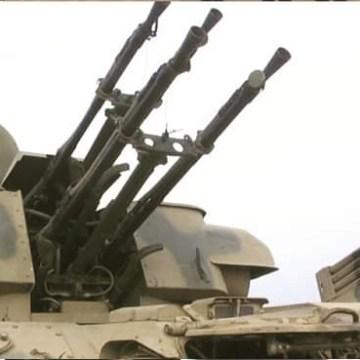 El ELPS hostiga bases y posiciones de las fuerzas enemigas en varios sectores en el muro militar marroquí   Sahara Press Service