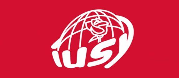 34e congrès de l'IUSY: un soutien total et inconditionnel au combat du peuple sahraoui | Sahara Press Service
