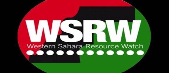 WSRW alerte sur l'exploitation illégale de myrtilles au Sahara occidental occupé   Sahara Press Service