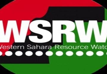 WSRW alerte sur l'exploitation illégale de myrtilles au Sahara occidental occupé | Sahara Press Service