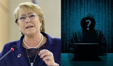 La Oficina de DD.HH de la ONU arremete con dureza contra los países que usan el software Pegasus para espiar
