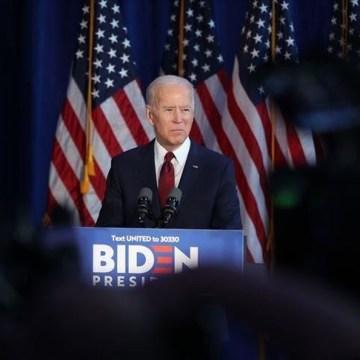 La posición de Biden sobre la decisión de Trump en el Sáhara Occidental