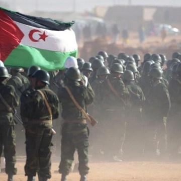 La independencia es la única solución para el conflicto del Sáhara Occidental