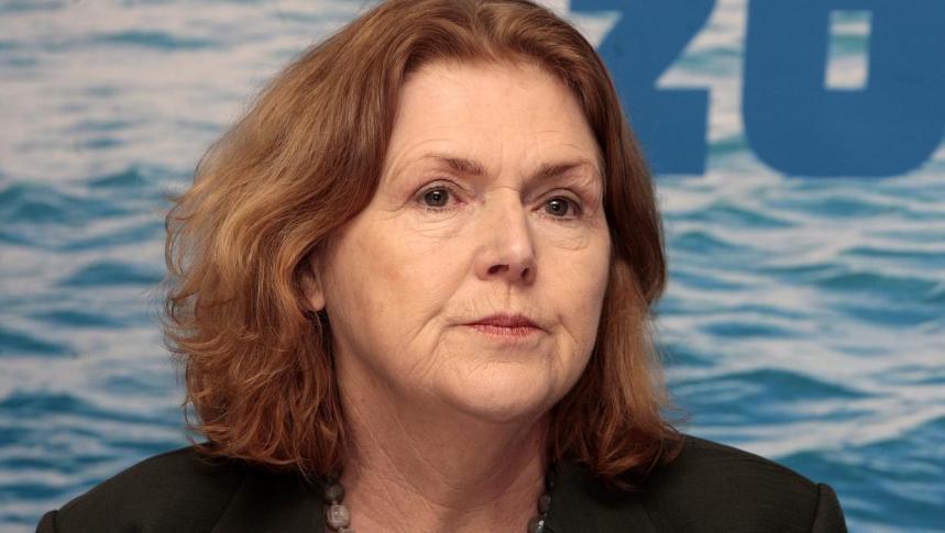 Relatora de la ONU condena la represión marroquí contra los defensores de los Derechos Humanos en el Sáhara Occidental