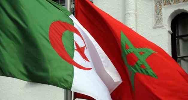 Marruecos utiliza el software espía Pegasus contra Argelia: «la rivalidad entre los dos países sin duda se intensificará» – Info Sur Global