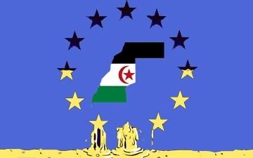 Así alentó la Unión Europea la guerra actual en el Sáhara Occidental al ampliar acuerdo con Marruecos a la península Cabo Blanco.