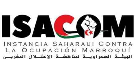 ISACOM condena el asedio a la casa de la familia Sidbrahim Jaya y llama a la ONU a proteger a los civiles saharauis | Sahara Press Service