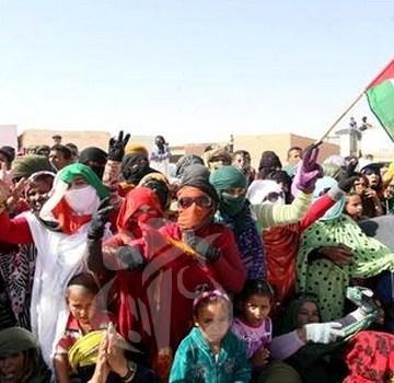 Règlement du conflit au Sahara occidental: Washington pour un processus dirigé par l'ONU | Sahara Press Service