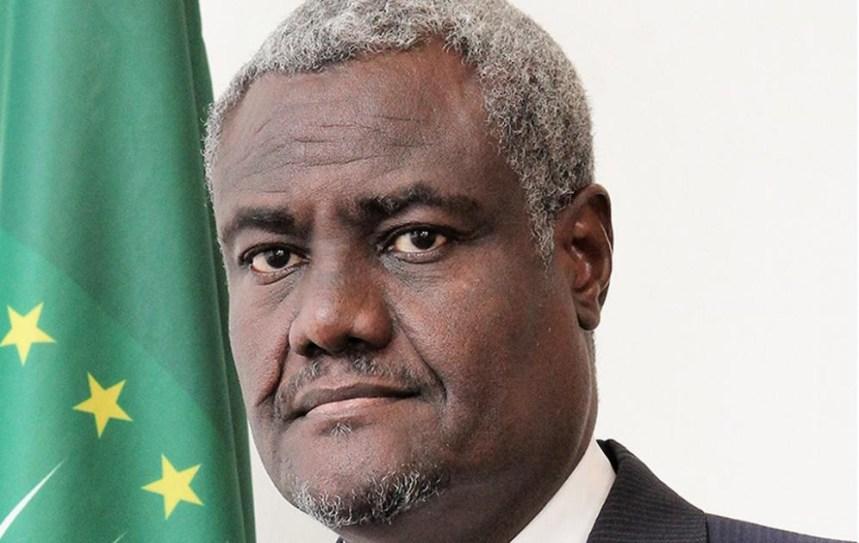 El Consejo Ejecutivo de la Unión Africana se reunirá en octubre para decidir sobre la inclusión de Israel como Estado observador de la UA