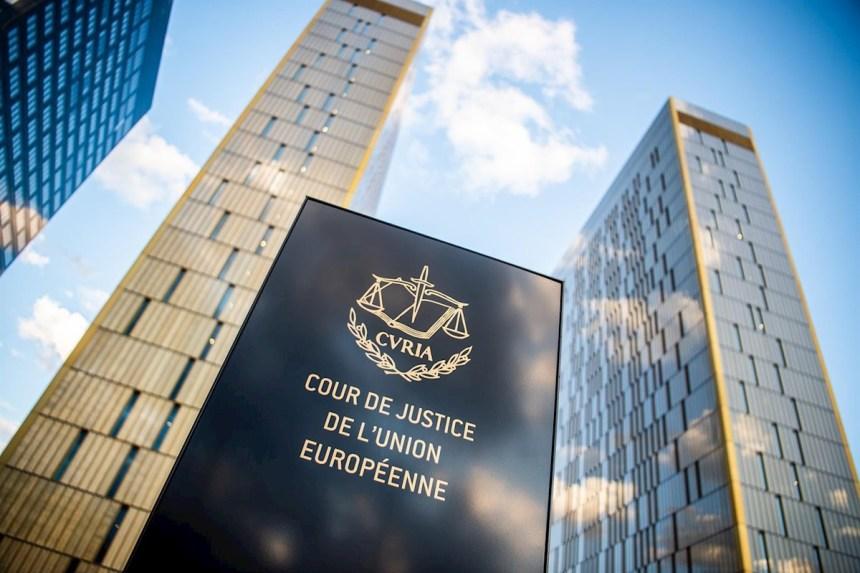 Dos sentencias del TJUE desfavorables a Marruecos podrían llevar a Rabat a suspender las relaciones con la UE