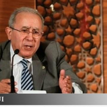 Argelia lanza serias advertencias a Marruecos