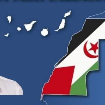 Los momentos mas cruciales del conflicto saharaui – OPINIÓN porMah Iahdih Nan en ECS