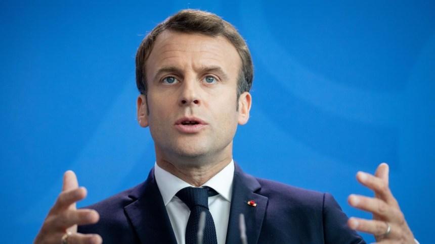 París llama al «diálogo» entre Argelia y Marruecos por la «estabilidad» en el Magreb