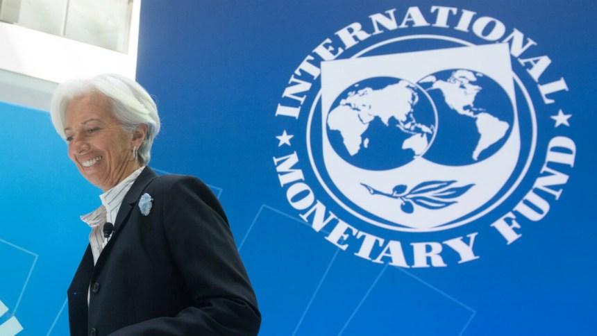 Mohamed VI pide al FMI más dinero para frenar hundimiento de la economía de Marruecos