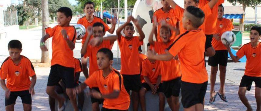 El torneo de las oportunidades: El guiño al Sahara causó hace cinco años un conflicto diplomático con Marruecos, que abandonó el torneo – Levante-EMV