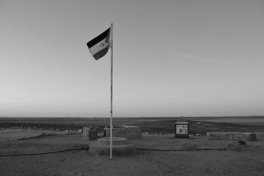 ¿Vientos internacionales a favor de la causa saharaui?