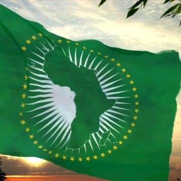 Umoya firma el comunicado contra la entrada de Israel en la AU – UMOYA