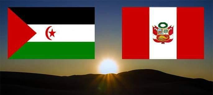 La #ActualidadSaharaui: 10 de septiembre de 2021 🇪🇭
