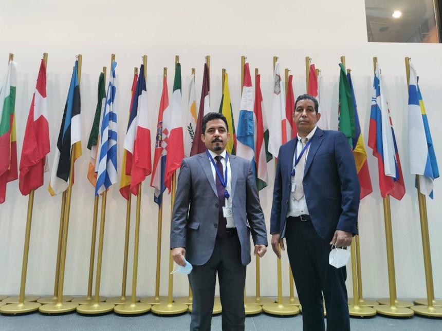 La sentencia por la que el TJUE ha asestado un duro golpe a Marruecos