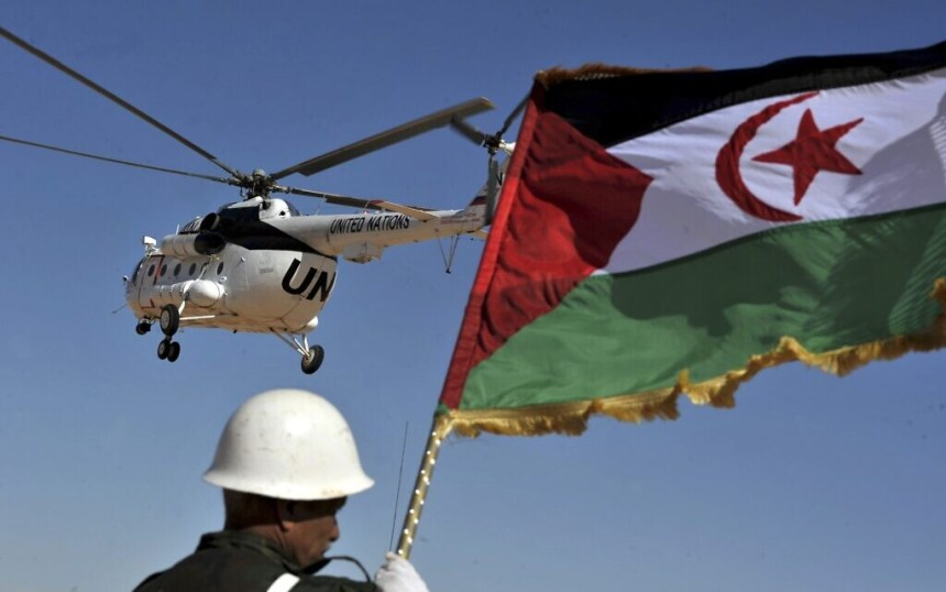 ¡ÚLTIMAS noticias – Sahara Occidental! 20 de septiembre de 2021 🇪🇭  🇪🇭 🇪🇭