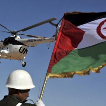Descolonización del Sáhara Occidental: ¿resucitación diplomática o escenificación presentable ante la próxima reunión de la ONU en Octubre?