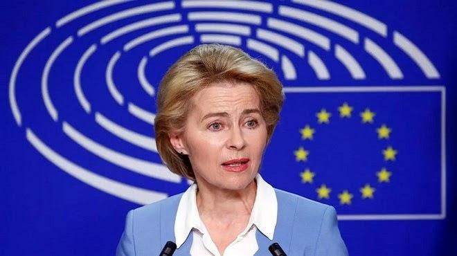 OPINIÓN   Marruecos y la Comisión Europea sorprendidos con las manos en la masa.