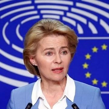 OPINIÓN | Marruecos y la Comisión Europea sorprendidos con las manos en la masa.