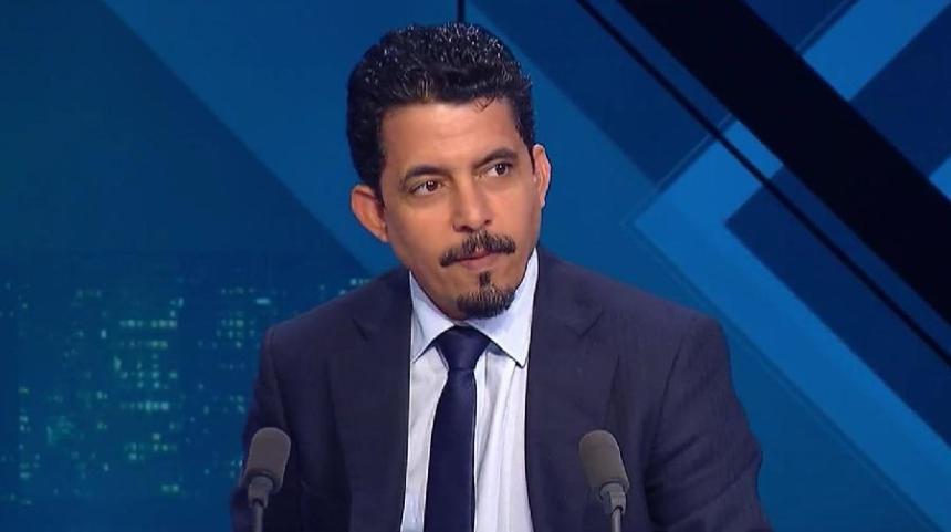 Le représentant du Sahara Occidental en Europe se confie à Algeriepatriotique – Algérie Patriotique