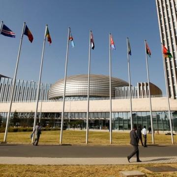 El Consejo Ejecutivo de la Unión Africana se reúne hoy para decidir sobre la inclusión de Israel como Estado observador de la UA