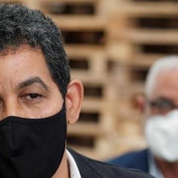 El Frente Polisario denuncia que el PSOE apueste por «defender en Europa los intereses estratégicos» de Marruecos