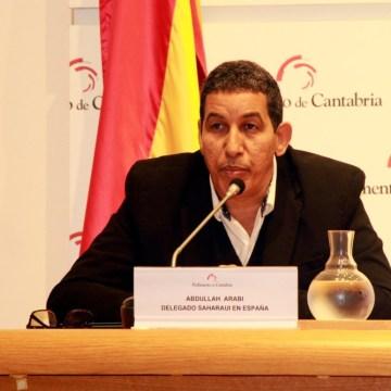 El Polisario contesta al ministro de Exteriores, que asegura que España dejó de ser la potencia administradora del Sáhara Occidental